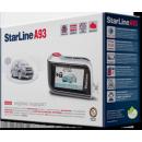 StarLineA93-130x130