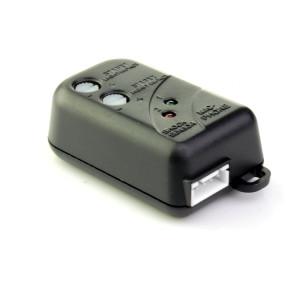 Tomahawk-TW9010-2-way-alarm-shock-sensor-two-way-car-alarm-system-Vibration-sensor-Free-shipping