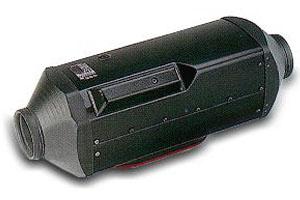 airtronic b5