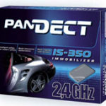 pandect_350