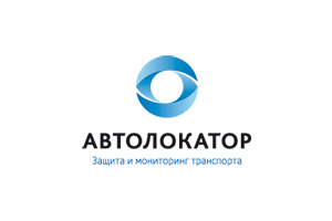 Avtolocator-Logo-19-12-2011