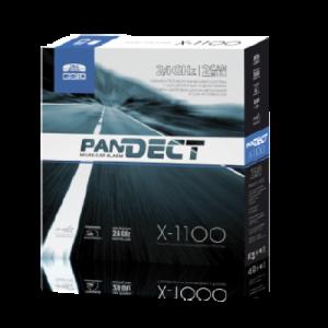 Pandect-X-1100