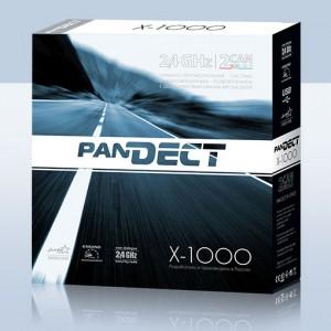 pandect-x-1000
