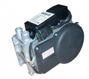 podogrevatel-predpuskovoj-benzinovyj-binar5bkompakt2
