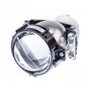 Optima Premium Bi LED Lens 3.0