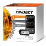 Pandect-X-3150